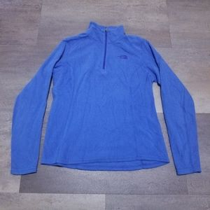 The North Face Womens Pullover Size Medium